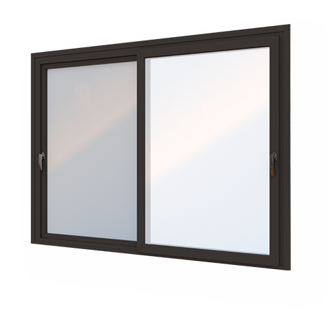ventanas pvc cloud